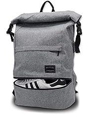 Sports Amp Outdoors Amazon Co Uk