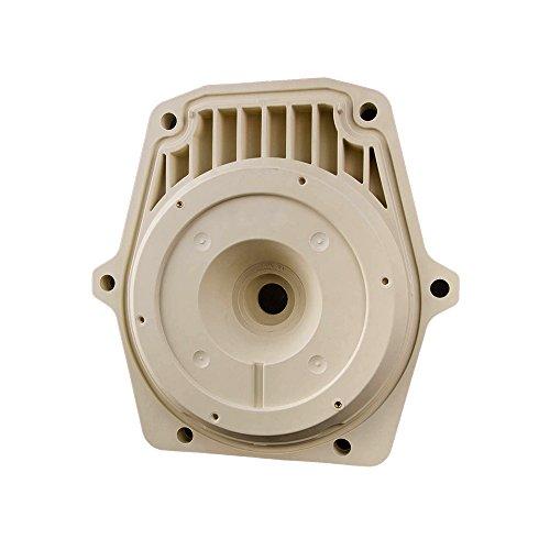 WhisperFlo Pump Seal Plate Replaces Pentair 074564 (Replace Pump Seal)