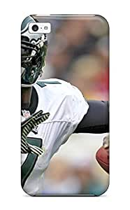 philadelphia eagles NFL Sports & Colleges newest iPhone 5c cases