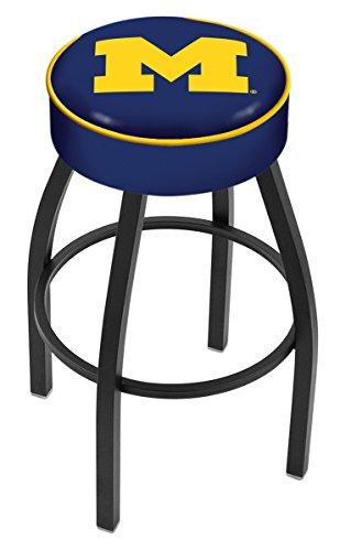 Michigan Wolverines Office Chair Michigan Desk Chair