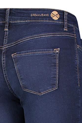 Donna MAC unita Jeans Tinta D826 d569 aWzSBZ4