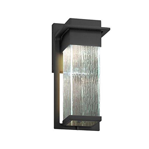 Outdoor Accent Lighting Design in US - 2