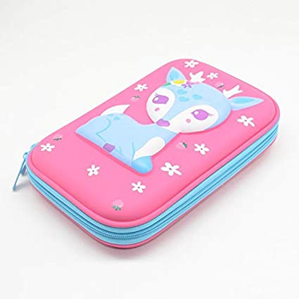 Amazon.com : Best Quality - Pencil Cases - Pencil case ...