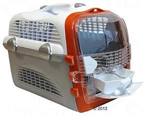 Catit Design Cat Cabrio Multi-Functional Carrier System