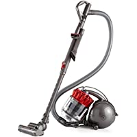 Dyson DC39 Ball Multifloor Pro Canister Vacuum …