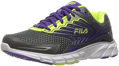 Best Running Shoes For Women Fila Reviews on Flipboard by