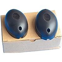 xin-sheng 1 pair Waterproof Single Infrared Beam sensor Photoelectric Infrared Barrier Detector