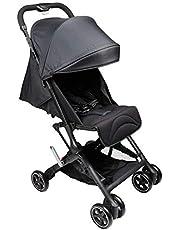 Britax Compact Lightweight Stroller