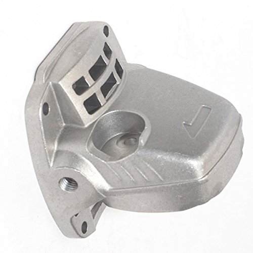 Makita 317814-3 Gear Housing 9553Nb