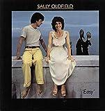 Sally Oldfield - Easy - Bronze - 30 665 4