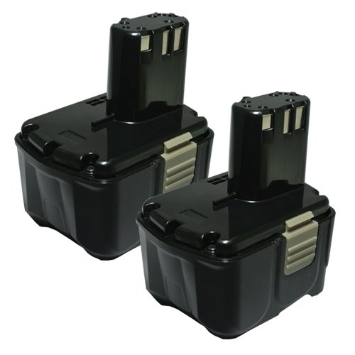 【JC】2個セット 日立 BCL1430 対応 14.4V リチウムイオン 互換バッテリー 3.0Ah【B】DS14DV WH14DH 対応 B012UVTZ3E