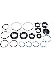 Sunsong 8401375 Rack and Pinion Seal Kit (Toyota)