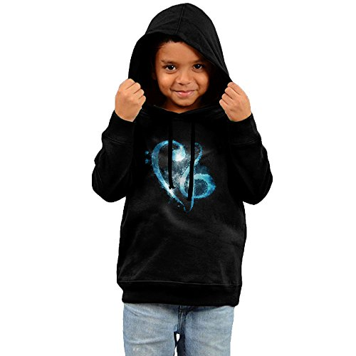 Price comparison product image 2016 Christina Grimmie7 Best Hoodie Black Pullover Hoodie For Your Unisex