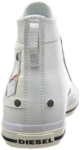 PR052 42 5 T1003 Schuhe I 5 JPN Y00023 9 Sneaker Herren US Exposure EU 27 5 Schnürer Diesel 0Hqvfw