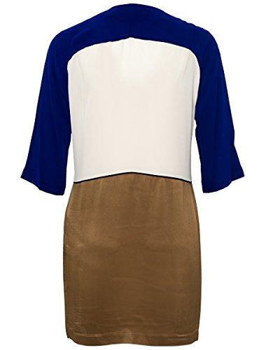 Mujer Intropia Camiseta Intropia Mujer Mujer Intropia Hoss Camiseta Hoss Para Camiseta Para Hoss Para Intropia Hoss w75qAB7
