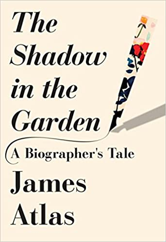 In the Shadows of the Garden