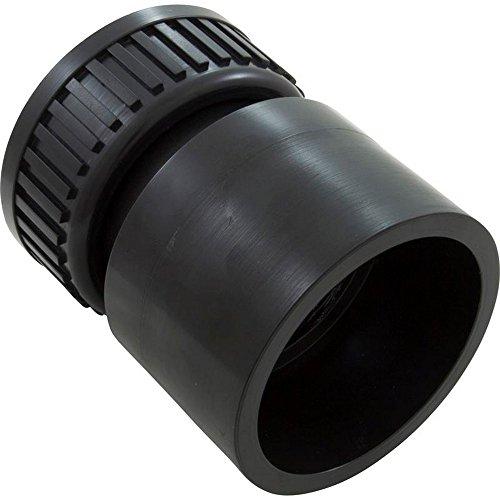 Speck Pumps 2500300902 Discharge Union Complete