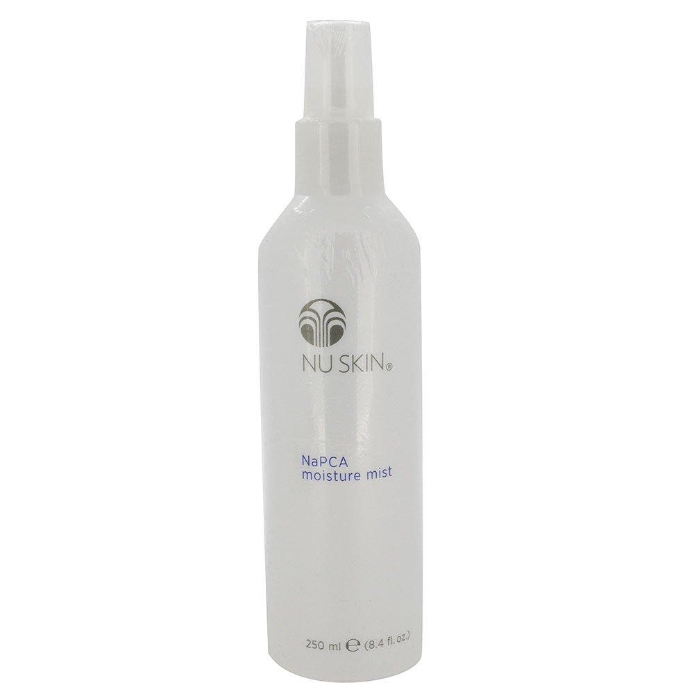 NuSkin NaPCA Moisture Mist (8.4 oz) Nu skin