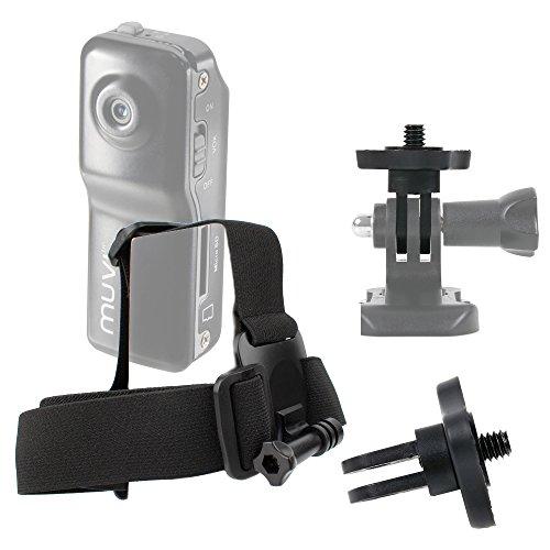 duragadget-high-quality-veho-action-camera-helmet-mount-anti-slip-replacement-head-helmet-strap-moun