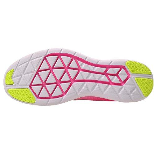 Oc De Flex Homme Noir color multi Eu Running Rn 47 2016 color multi Chaussures Nike tqan414w