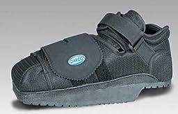 Darco International (n) Heel Wedge Healing Shoe - Medium