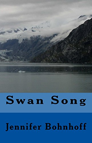 Download PDF Swan Song