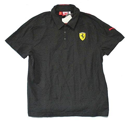 (Ferrari Scuderia SF