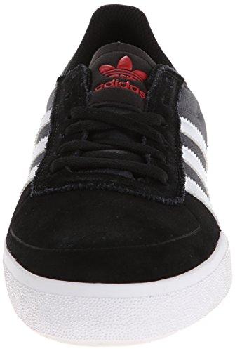 Adidas Silas SLR Men s Skateboarding Shoes best - divadloaldente.cz 32413e79a