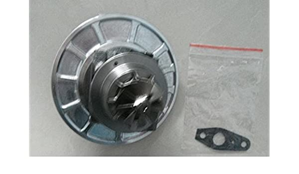 Amazon.com: GOWE 2KD turbo chra 17201-30080 17201-30030 Cartridge CT16 turbocharger core for Toyota Hilux FTV-2KD 2KD 2.5 L/2KD-FTV diesel Engine: Home ...