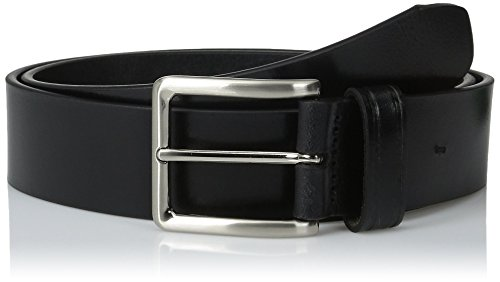 Dockers Men's Blackhawks Bridle Belt (Mens Bridle)