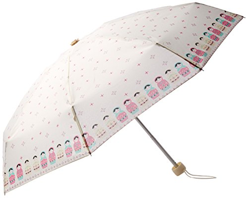 po-campo-rain-street-1920-classic-umbrella-red