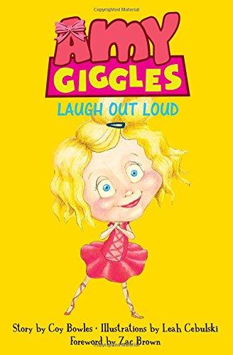 Amy Giggles pdf epub