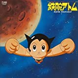Astro Boy: Original Soun (2007-01-01)