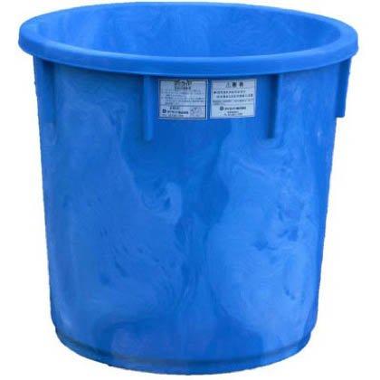 大型丸型桶 T型丸槽 T100 B00265EHAG 10563