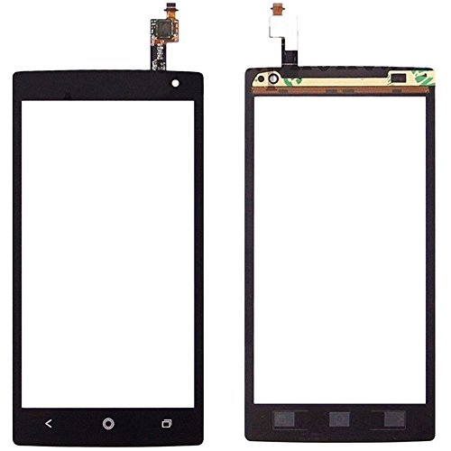 touch panel /screen digitizer for Acer Liquid Z150 Z5 Black ~ USA