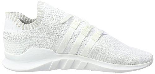 Vert Eqt Baskets chaussures Chaussures Adv Adidas Wei Sous Blanc Herren Soutien Pk De qwv8YtTnnP
