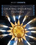 img - for Dr. Ros Derrett: The Complete Guide to Creating Enduring Festivals (Hardcover); 2015 Edition book / textbook / text book