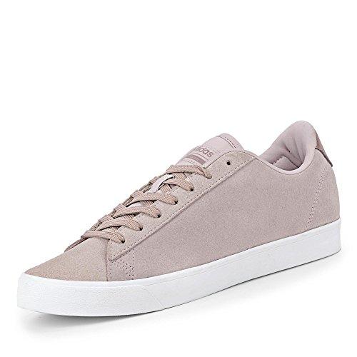 Adidas Cf Quotidien Qt Cl W - Db1771 Gris