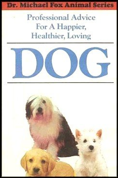 Care Successful - Dog Care: A Video Guide to Successful Dog Care (Professional Advice for a Happier, Healthier, Loving Dog) VHS VIDEO