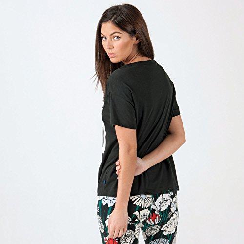 adidas Donna Donna adidas Originals Originals Vestito Vestito adidas qqxHFwPWnr