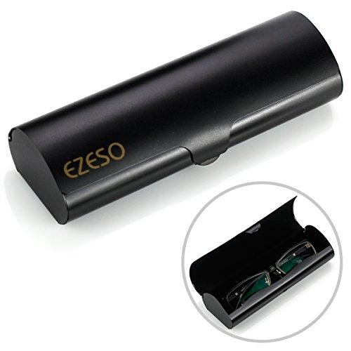 Aluminum Eyeglasses EZESO Weight Spectacles product image
