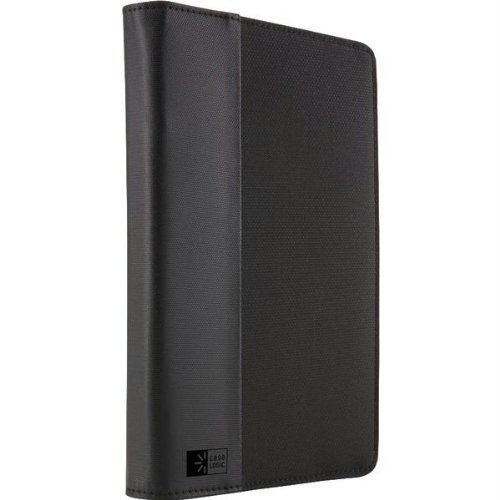 CASE LOGIC KFF-101BLK KINDLE(R) FIRE FOLIO ()