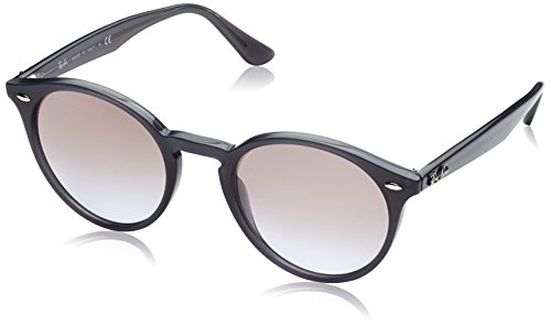 ray-ban-injected-man-sunglass-opal-grey-frame-violet-grad-brown-mirror-silve-lenses-51mm-non-polariz