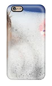 Cute High Quality Iphone 6 Baby Case by Maris's Diary