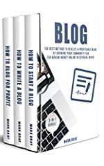 So many people don't really realize how a blog can become world-famous by writing perfect viral posts.They think to blog as a useless and outdated activity to do because they don't comprise that a blog is one of the most available and monetiz...