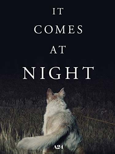 It Comes At Night ()