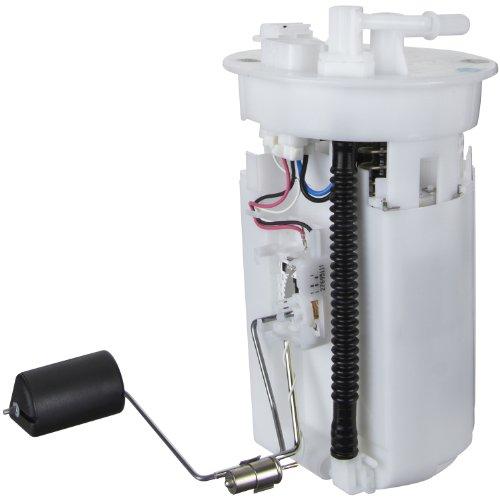 03 mitsubishi galant fuel gauge - 1