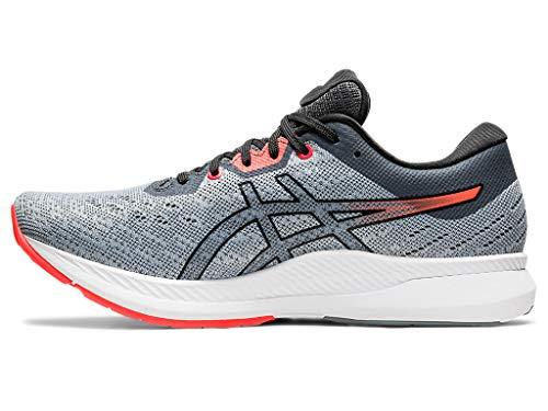 ASICS Men's EvoRide Running Shoes 4