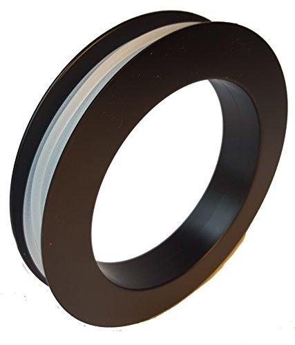 ninjaflex-tpu-flexible-filament-3mm-50g-water-semi-transparent