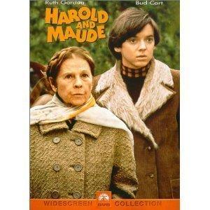 harold and maude ending